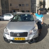 Алексей, 40, г.Тель-Авив