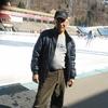 ержан, 51, г.Павлодар