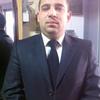 robi, 29, г.Ужгород