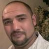 Томаш, 31, г.Борисов