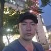 Bek, 32, г.Пусан