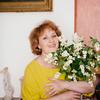 Жанна, 58, г.Симферополь