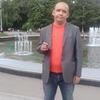 Роман, 39, г.Королев