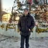 Семён, 32, г.Дальнегорск