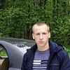 Александр, 30, г.Красноуфимск