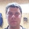 Нвгений Сафонов, 32, г.Белогорск