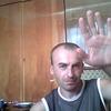 Иван, 39, г.Ужгород