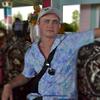 Павел, 35, г.Великий Устюг