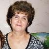 Роза, 63, г.Морки