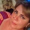 алена, 41, г.Костанай