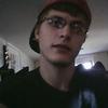 Brenden Smith, 21, г.Алпена