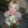 Светлана, 38, г.Черногорск