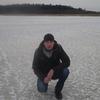 Дмитрий, 36, г.Крупки