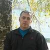 Виктор Шилов, 50, г.Днепродзержинск