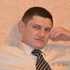 Руслан, 35, г.Минск