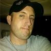 Dason, 42, г.Глендейл