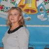 Валентина, 59, г.Кропивницкий (Кировоград)