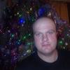 Василий, 33, г.Кутулик
