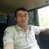 Oxun, 27, г.Димитровград