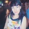 Тамара, 38, г.Новоград-Волынский