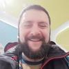 Олег, 30, г.Wawel