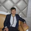Николай, 27, г.Воронеж