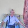 Сергей, 43, г.Коростень