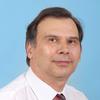Анатолий, 40, г.Пермь