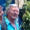 Виктор, 66, г.Кашары