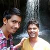 Ashish Chaudhary, 27, г.Gurgaon