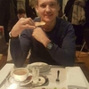 Ингус, 35, г.Торонто