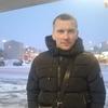 Алексей, 31, г.Таллин