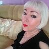 людмила, 48, г.Северск