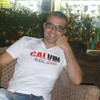 Tamerlan Sami Galal, 31, г.Хургада