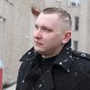 Александр, 33, г.Мурманск