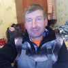 Александр, 40, г.Котельнич