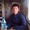 Дима, 17, г.Красноярск