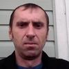 Костя, 39, г.Глыбокая