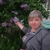 Людмила, 54, г.Красноярск