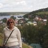 irena, 53, г.Севилья