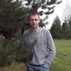 Gennadiy, 40, г.Тверь