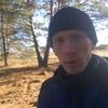игорь, 40, г.Балакирево