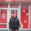 gocha, 26, г.Тбилиси
