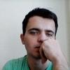 Станислав, 21, г.Воткинск