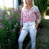 Олеся, 28, г.Северская