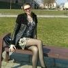 Светлана, 30, г.Лида