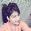 Saraa, 18, г.Исламабад