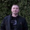 Валерий, 40, г.Родники (Ивановская обл.)