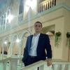 Artur, 35, г.Абовян