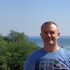Руслан, 45, г.Винница